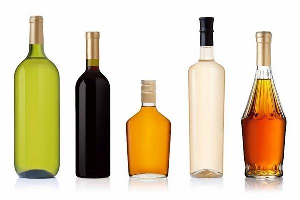 为什么烈酒无需在瓶中陈年?