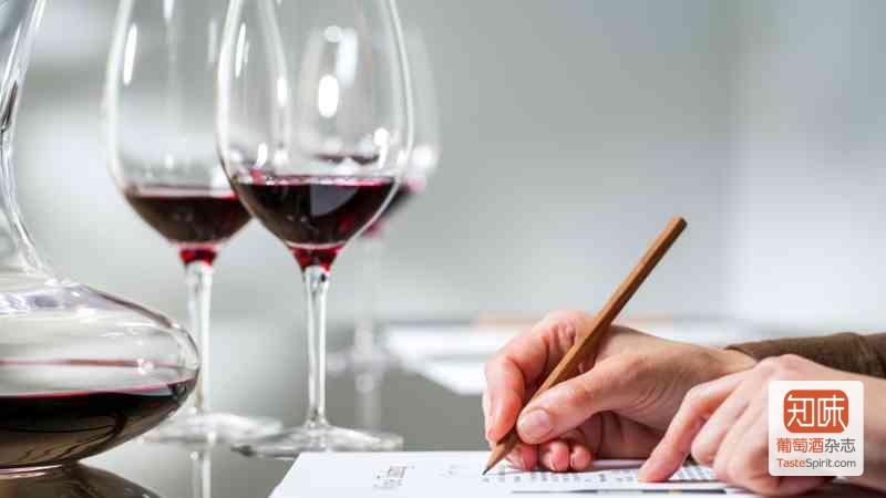 cursos-de-cata-de-vinos_1