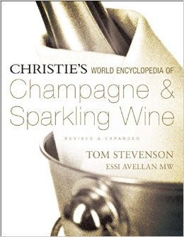 champagne-sparkling-wine