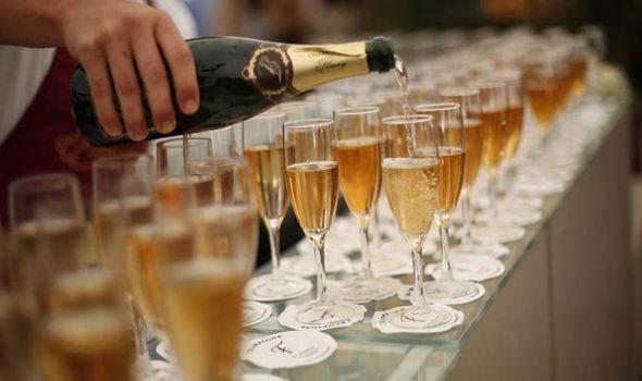 champagne-uk-609380