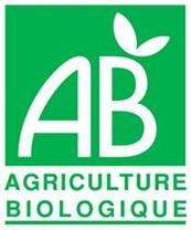 法国的有机种植认证标志