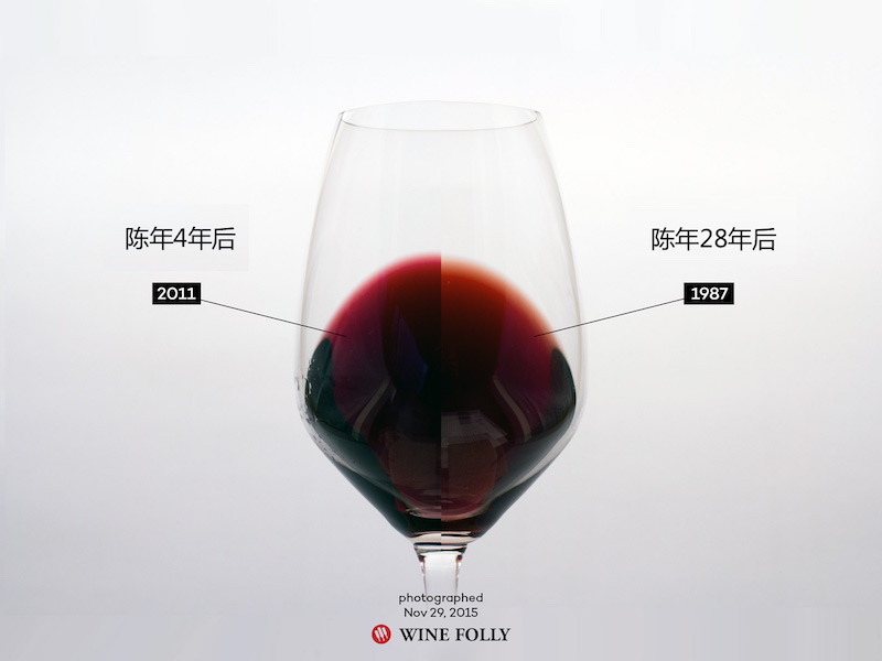 color-of-red-wine-ages-merlot-wine-folly1