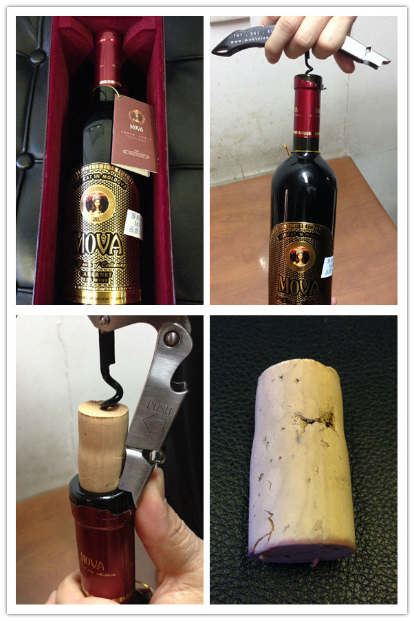 cork10