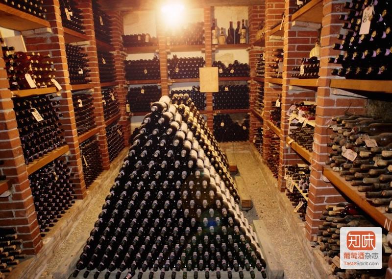 图片来源:Morandi. brunomorandi.com