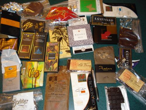 图片来源:cacaolab.wordpress.com