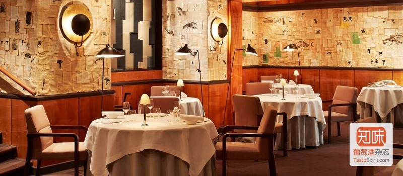 restaurant-pierre-gagnaire-paris-3