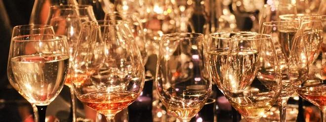 参加中国葡萄酒发展论坛