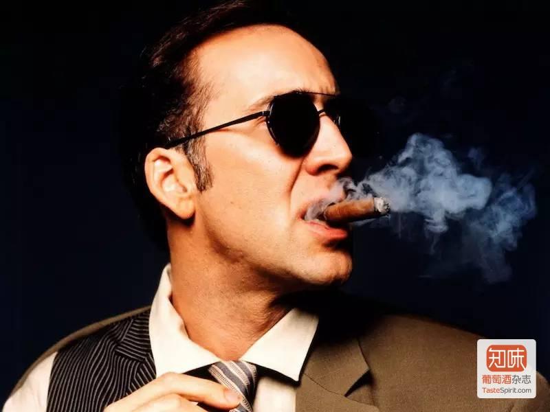 雪茄入门完全指南
