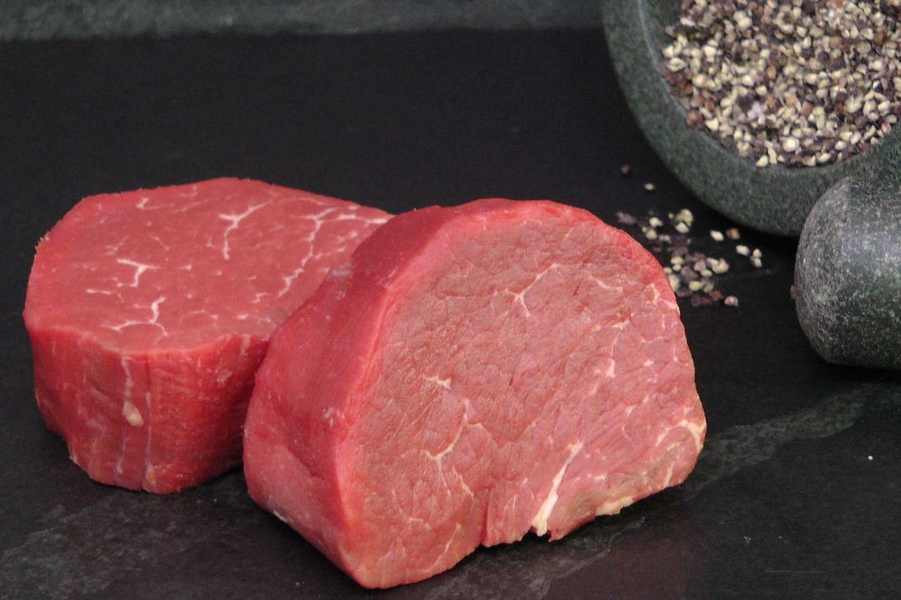 free-range-fillet-steak-2-308-p