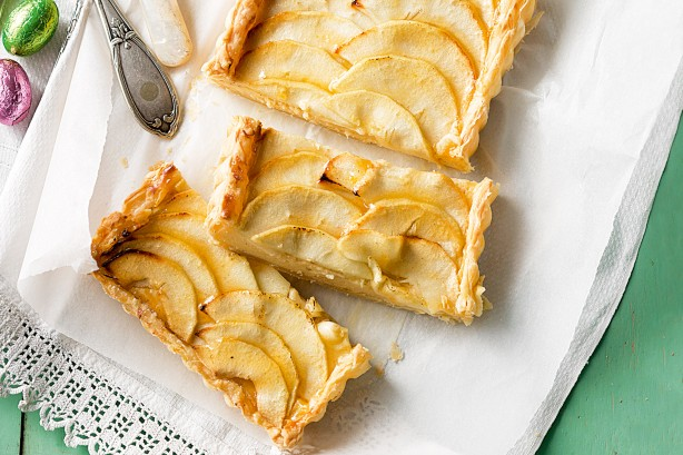 french-apple-tart-24114_l