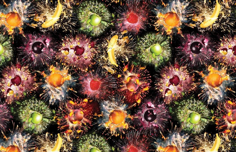 fruit-fireworks-pattern-web_1600_1033_85