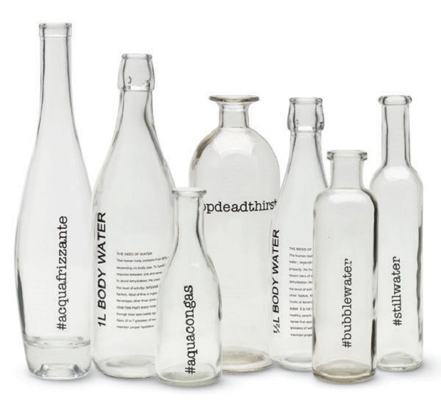 glass-bottle-collection-set-of-7-l