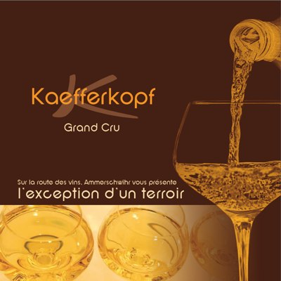 grand-cru-kaefferkopf