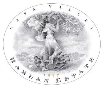 harlan-label-340