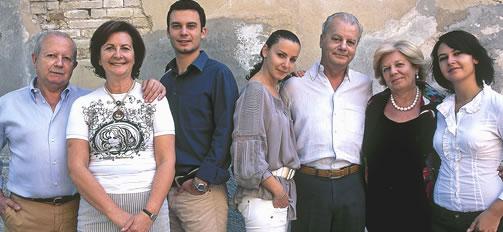 home_family_visore