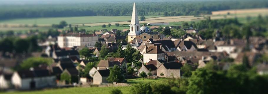 图片来源:givry-vins.fr