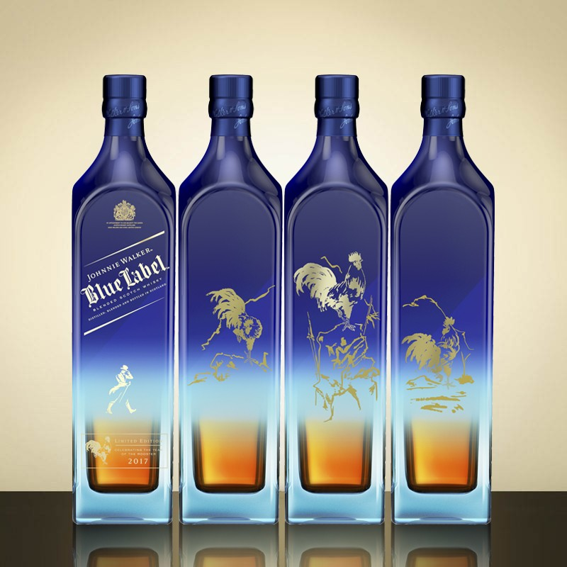 johnnie_walker_blue_rooster_ps_1