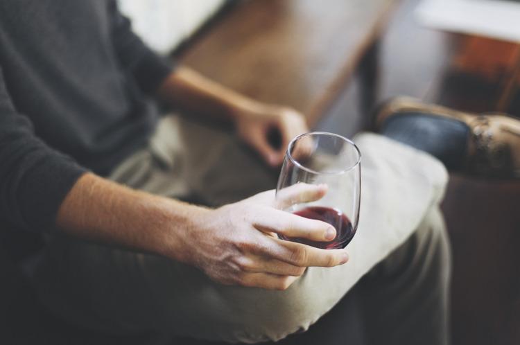 勃艮第名家配额和性价比口粮酒,你的酒柜还缺这3支