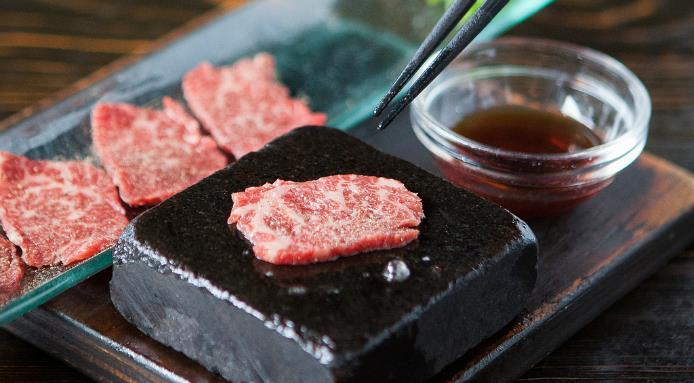 l_514_wagyu-beef