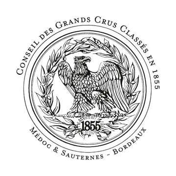 1855列级名庄官方委员会