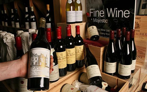 majestic-wine_1656970b