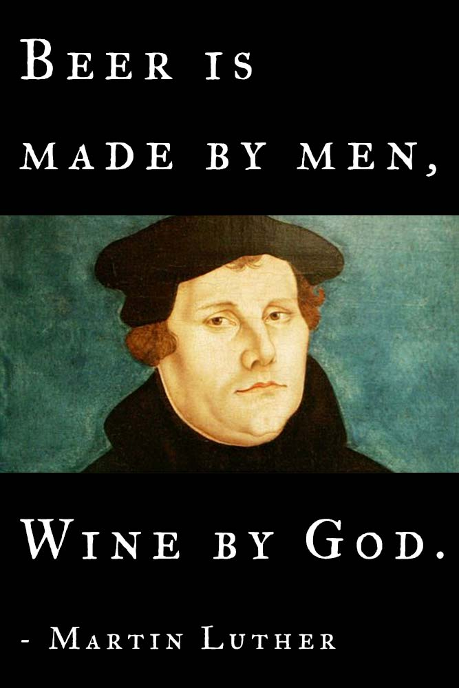 martin-luther-wine-beer-quote