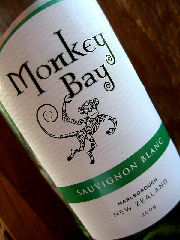 monkey-bay-2009