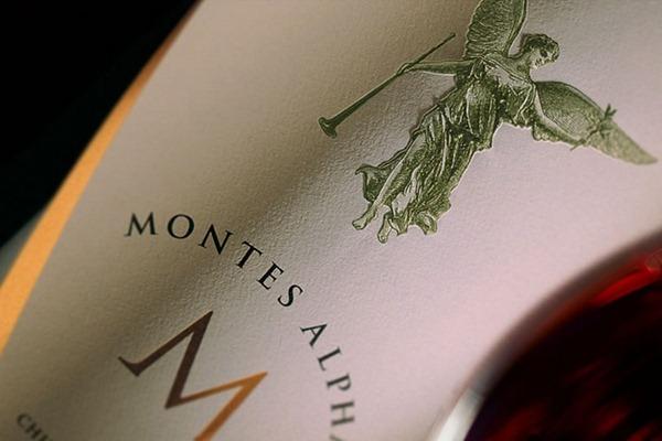 蒙特斯欧法 M Montes Alpha M,来源:Montes