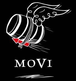movi协会标志