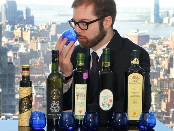 图片来源:http://www.seriouseats.com/