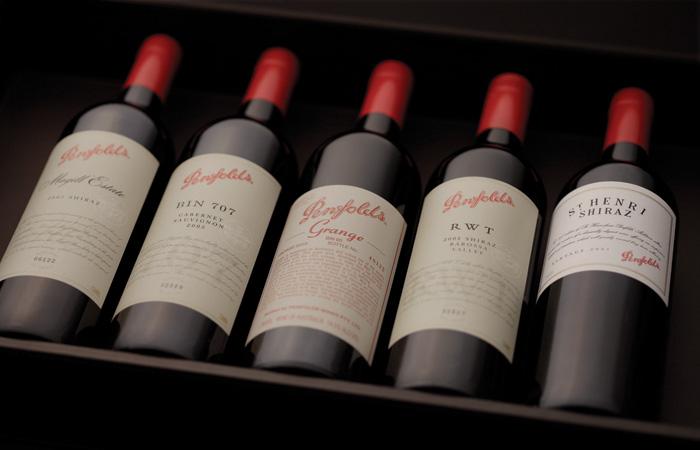 图片来源:bbrblog.com