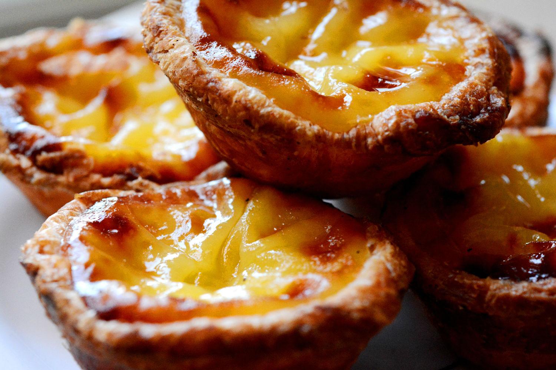 portugese-egg-tarts