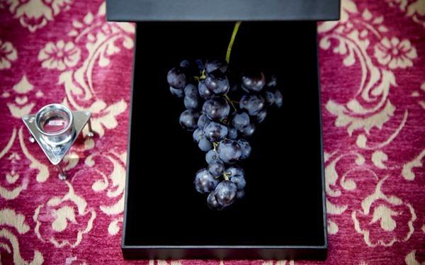 图片来源:Vin & Société
