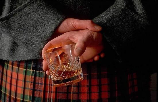 懂点儿威士忌:苏格兰,威士忌的迦南圣地,知味葡萄酒杂志 tastespirit.com