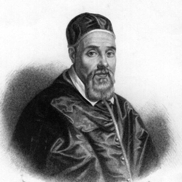 Otho de Lagery