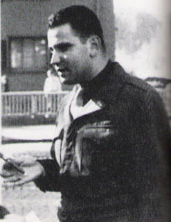 他在柏林时期的照片