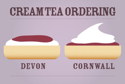 stephen-wildish-cream-tea-ordering-devon-and-cornwall