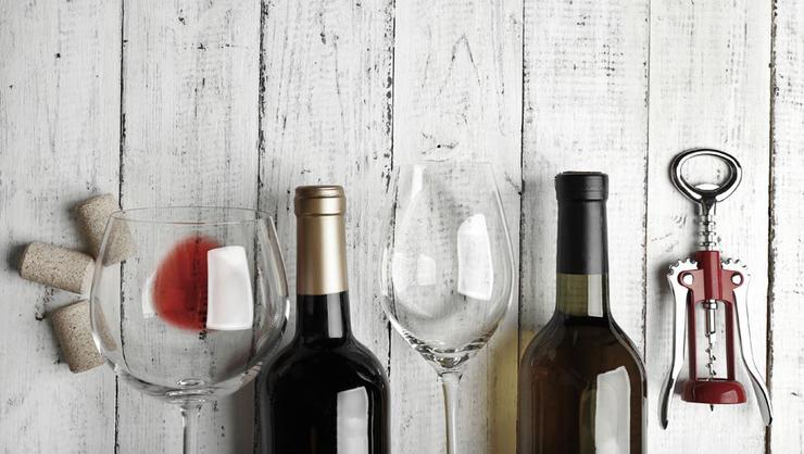 storagetips-wine-885