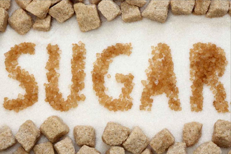 资深吃货必须了解的9种糖
