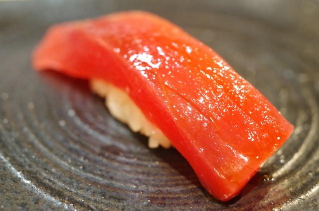 sushifukumoto2