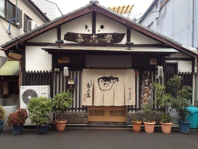 photo by 東京のF