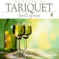 塔希克酒庄 Château de Tariquet