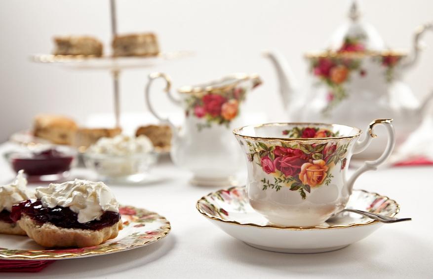 tea-andrea-leggett-flickr