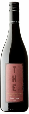 terrace-heights-estate-pinot-noir-marlborough-new-zealand-2007-12-pack-4