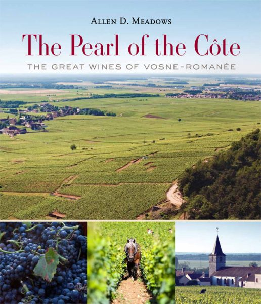 the-pearl-of-the-cote
