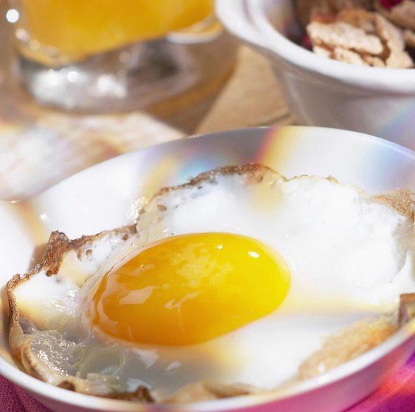 美式brunch实用指南,用美味唤醒你的一天