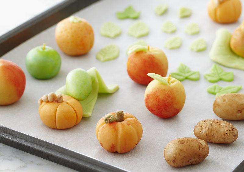 tn-marzipan-fruits