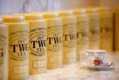 twg-tea-containers