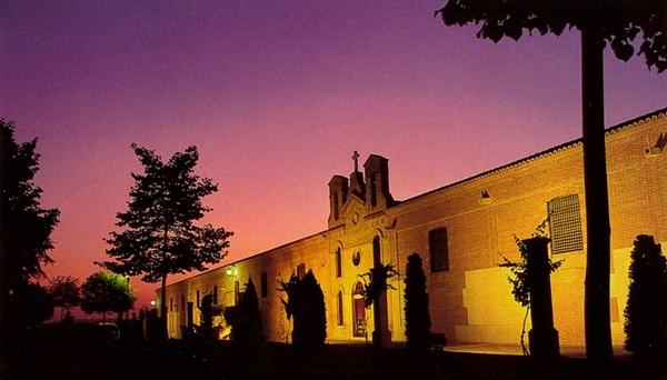 西班牙最著名且在世界首屈一指的维加西西里亚酒庄(Vega Sicilia),来源:Vega Sicilia