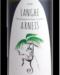 vino_langhe-arneis